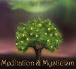 meditation_and_mysticismr.jpg